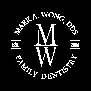 Mark Wong DDS